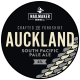 Auckland Nailmaker Brewing Co