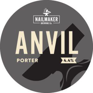 Nailmaker-Cask-Clip-ANVIL-AW