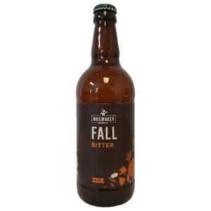 Fall Bitter 4.3%