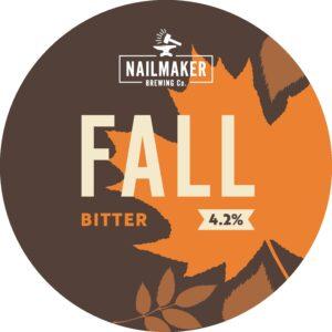 Nailmaker-Cask-Clip-FALL-AW