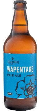Wapentake Pale Ale